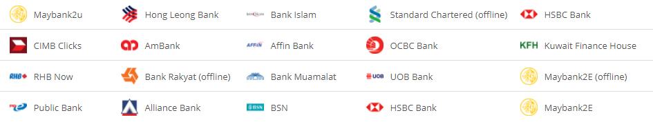 billplz banks