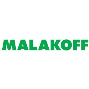 Malakoff 1