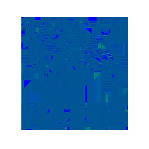 Nestlé-logo-2