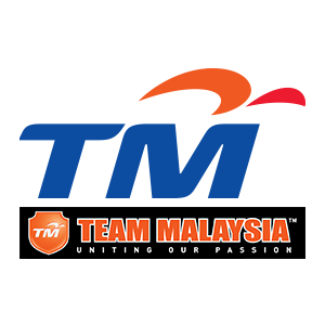 TM team malaysia