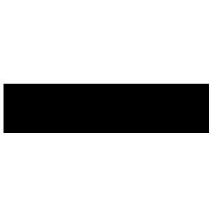 Xterra