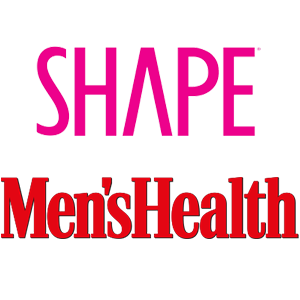 shapemenshealth
