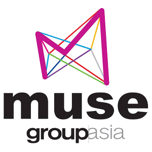 Muse Group Asia2