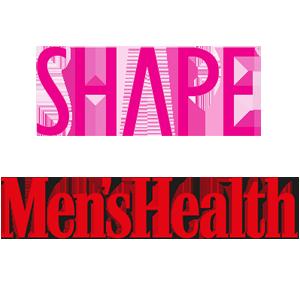 shapemenshealth